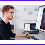 Best Monitor For Solidworks