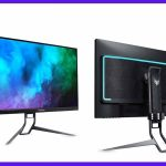 Best Monitor for Switch